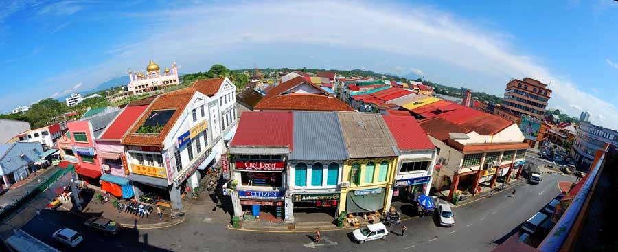 kuching-city-2